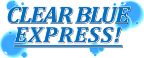 Clear Blue Express