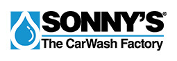Sonnys - The CarWash Factory